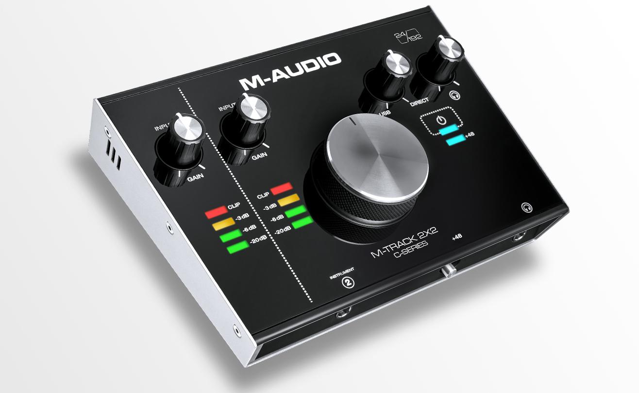 M Audio Mac Mini Mic Jack Wiring Port Windows 7 32 Or 64 Bit Osx 108