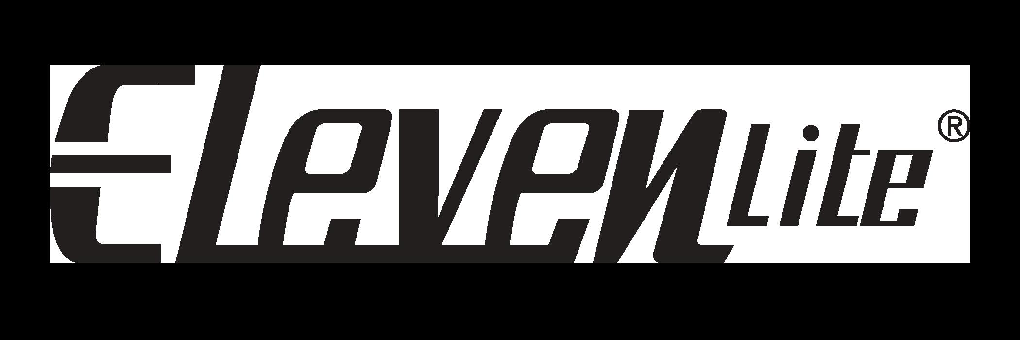 Eleven Lite