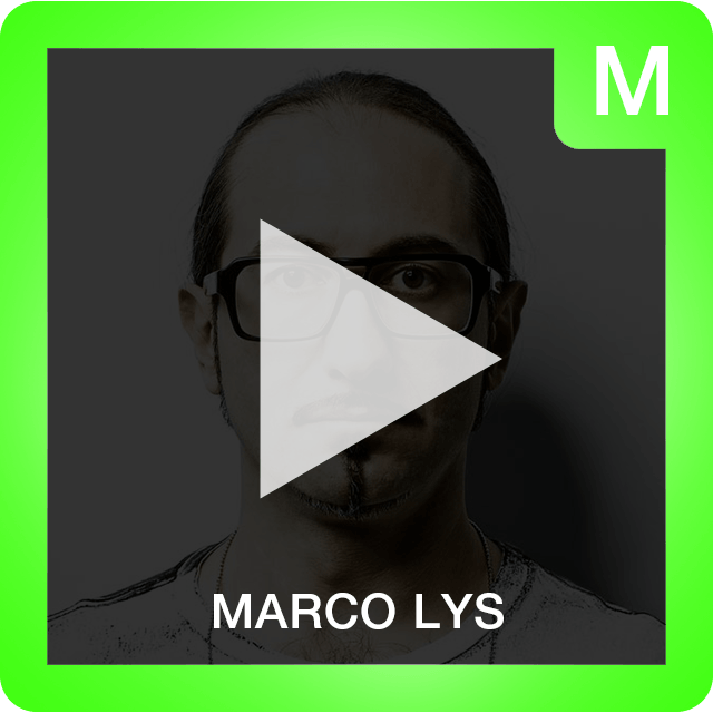 Marco Lys