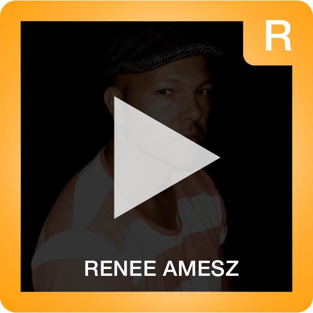 Renee Amesz